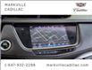 2017 Cadillac XT5 Luxury (Stk: 101903A) in Markham - Image 9 of 30