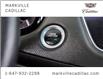 2017 Cadillac XT5 Luxury (Stk: 101903A) in Markham - Image 11 of 30