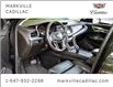 2017 Cadillac XT5 Luxury (Stk: 101903A) in Markham - Image 13 of 30