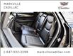 2017 Cadillac XT5 Luxury (Stk: 101903A) in Markham - Image 15 of 30