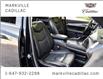 2017 Cadillac XT5 Luxury (Stk: 101903A) in Markham - Image 16 of 30