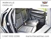 2017 Cadillac XT5 Luxury (Stk: 101903A) in Markham - Image 17 of 30
