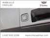2017 Cadillac XT5 Luxury (Stk: 101903A) in Markham - Image 18 of 30