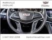 2017 Cadillac XT5 Luxury (Stk: 101903A) in Markham - Image 19 of 30