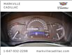 2017 Cadillac XT5 Luxury (Stk: 101903A) in Markham - Image 20 of 30