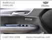 2017 Cadillac XT5 Luxury (Stk: 101903A) in Markham - Image 21 of 30
