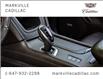 2017 Cadillac XT5 Luxury (Stk: 101903A) in Markham - Image 22 of 30