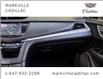 2017 Cadillac XT5 Luxury (Stk: 101903A) in Markham - Image 23 of 30