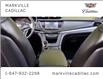 2017 Cadillac XT5 Luxury (Stk: 101903A) in Markham - Image 24 of 30