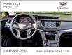 2017 Cadillac XT5 Luxury (Stk: 101903A) in Markham - Image 25 of 30
