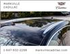 2017 Cadillac XT5 Luxury (Stk: 101903A) in Markham - Image 26 of 30