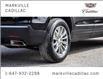 2017 Cadillac XT5 Luxury (Stk: 101903A) in Markham - Image 27 of 30