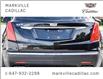 2017 Cadillac XT5 Luxury (Stk: 101903A) in Markham - Image 28 of 30