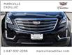 2017 Cadillac XT5 Luxury (Stk: 101903A) in Markham - Image 29 of 30