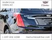 2017 Cadillac XT5 Luxury (Stk: 101903A) in Markham - Image 30 of 30