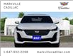 2021 Cadillac CT5 Luxury (Stk: 111480A) in Markham - Image 2 of 28
