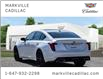 2021 Cadillac CT5 Luxury (Stk: 111480A) in Markham - Image 5 of 28
