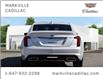2021 Cadillac CT5 Luxury (Stk: 111480A) in Markham - Image 6 of 28