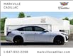 2021 Cadillac CT5 Luxury (Stk: 111480A) in Markham - Image 8 of 28