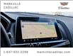 2021 Cadillac CT5 Luxury (Stk: 111480A) in Markham - Image 9 of 28
