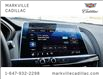 2021 Cadillac CT5 Luxury (Stk: 111480A) in Markham - Image 11 of 28