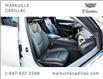 2021 Cadillac CT5 Luxury (Stk: 111480A) in Markham - Image 13 of 28