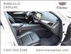 2021 Cadillac CT5 Luxury (Stk: 111480A) in Markham - Image 14 of 28