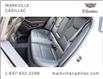 2021 Cadillac CT5 Luxury (Stk: 111480A) in Markham - Image 16 of 28
