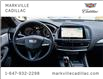 2021 Cadillac CT5 Luxury (Stk: 111480A) in Markham - Image 18 of 28
