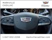 2021 Cadillac CT5 Luxury (Stk: 111480A) in Markham - Image 19 of 28