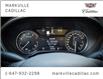 2021 Cadillac CT5 Luxury (Stk: 111480A) in Markham - Image 20 of 28