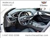 2021 Cadillac CT5 Luxury (Stk: 111480A) in Markham - Image 21 of 28