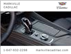 2021 Cadillac CT5 Luxury (Stk: 111480A) in Markham - Image 22 of 28