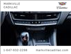 2021 Cadillac CT5 Luxury (Stk: 111480A) in Markham - Image 23 of 28