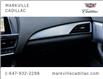 2021 Cadillac CT5 Luxury (Stk: 111480A) in Markham - Image 24 of 28