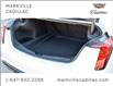 2021 Cadillac CT5 Luxury (Stk: 111480A) in Markham - Image 25 of 28