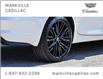 2021 Cadillac CT5 Luxury (Stk: 111480A) in Markham - Image 26 of 28