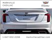 2021 Cadillac CT5 Luxury (Stk: 111480A) in Markham - Image 28 of 28