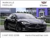 2017 Tesla Model S 75D (Stk: 129823A) in Markham - Image 1 of 30