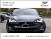 2017 Tesla Model S 75D (Stk: 129823A) in Markham - Image 2 of 30