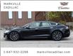 2017 Tesla Model S 75D (Stk: 129823A) in Markham - Image 3 of 30