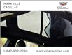 2017 Tesla Model S 75D (Stk: 129823A) in Markham - Image 5 of 30