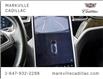 2017 Tesla Model S 75D (Stk: 129823A) in Markham - Image 6 of 30