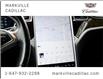 2017 Tesla Model S 75D (Stk: 129823A) in Markham - Image 7 of 30