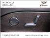 2017 Tesla Model S 75D (Stk: 129823A) in Markham - Image 9 of 30