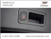 2017 Tesla Model S 75D (Stk: 129823A) in Markham - Image 10 of 30