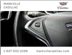 2017 Tesla Model S 75D (Stk: 129823A) in Markham - Image 11 of 30
