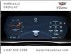 2017 Tesla Model S 75D (Stk: 129823A) in Markham - Image 12 of 30
