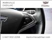 2017 Tesla Model S 75D (Stk: 129823A) in Markham - Image 13 of 30