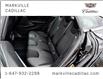2017 Tesla Model S 75D (Stk: 129823A) in Markham - Image 14 of 30